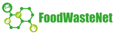 FoodWasteNet Website